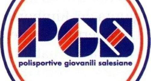Strasatti: prima gara provinciale PGS TWIRLING
